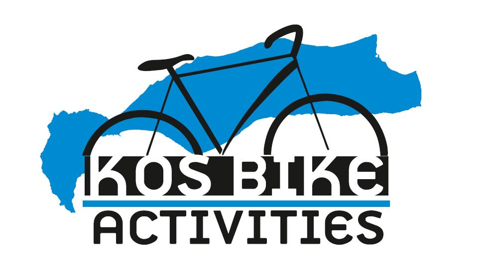 KOS BIKE ACTIVITIES