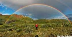 image 800px-double-alaskan-rainbow_1-jpg